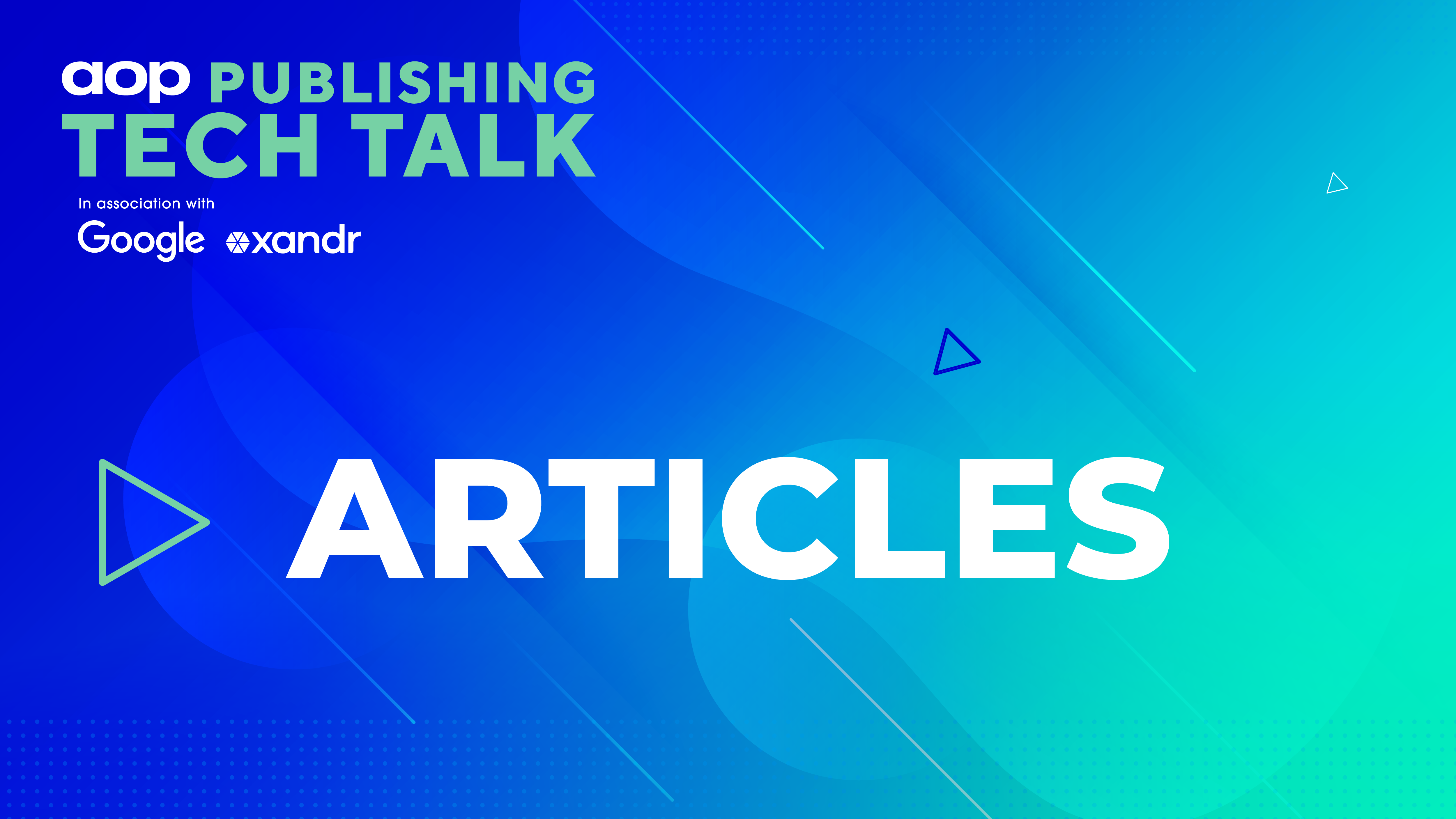 PTT Articles