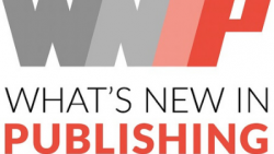 Whats new in publishing 400 x 225