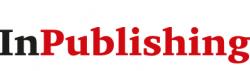 Inpublishing logo