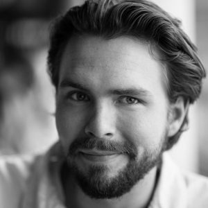Christian Carlsson