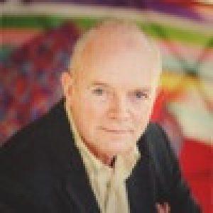 David Mc Murtrie Linked IN