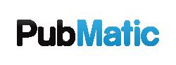 Pubmatic logo 1