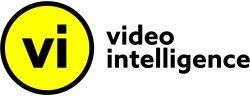 Vi logo on white 4 C 300dpi